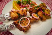 Indian Snacks & Starters / Indian starters for every occasion