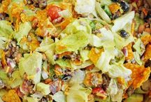 Weight watchers recipes / by Chrissy Cotter Conchado