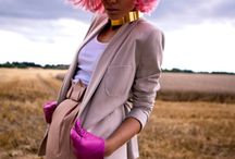 Fotografie ideetjes accesoires / by Emmanuelle Denys