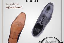 Gazumalı (Kazumalı) Ayakkabı / #kazumalıayakkabı #gazumalıayakkabı