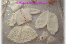 prem baby cloths
