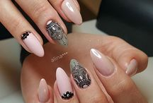 Nails