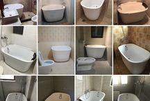 Mini Size Soaking Bathtub For Small Bathroom SB-2457 / Mini Soaking Bathtub For Small Bathrooms SB-2457, Mini Size Soaking Bathtubs, Small Bathroom Bathtubs, Small Bathtubs, Kids Bathtubs, Mini Bathtubs, Soaking Bathtub Retail  Site:  http://steam-baths.com/Soaking-Bathtubs/Mini-Soaking-Bathtub-For-Small-Bathroom-SB-2457.html