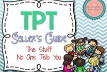 TPT RESOURCES