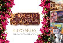 Arte & Eventos
