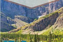 Montana adventure 2017