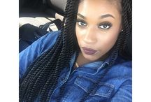 Africanka