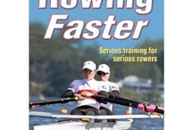 Rowing Reads & Resources