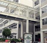 Campus UNITEC / Imágenes de los campus Atizapán, Marina, Cuitláhuac, Ecatepec y Sur