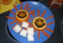 Sun Preschool Theme / A Preschool theme about SUN! http://www.preschool-plan-it.com/preschool-sun-theme.html