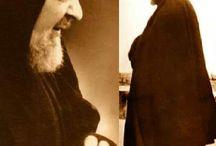 Padre Pío