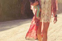 Fashion Favs...Summer