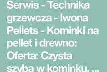 SERWIS