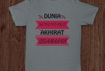 Desain Kaos / T-Shirt / Jasa Desain Kaos T-Shirtby apridesain.id apabila Anda butuh desain kaos / t-shirt murah berkualitas Anda bisa hubungi kami di www.apridesain.id dan Call / Sms / WA di : 0812 9605 6898