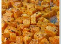 Potatoes Recipes / by Mary Katzner