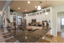 Kitchens and Baths / by Active Adults Realty