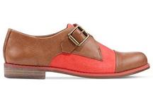Shoes. Shoes. SHOES! / by Debi Shirey