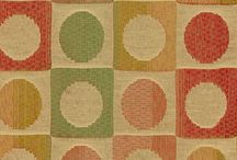 Fabric / by Joselyn Greene