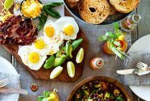 Breakfast Loves