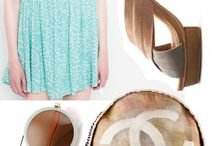 2DayBit - Fashion / Outfit - Fashion - Moda