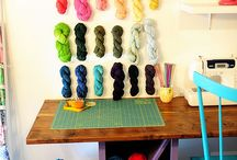 Homestead Art Studio