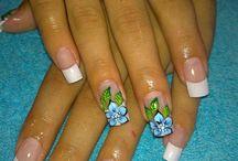 spac de uñas gaby