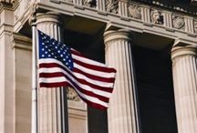 Federal Grant Writing / Tips and articles related to writing federal government grants.