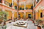 Hotel de le Opera Bogotà