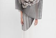 Fashion   Future