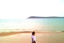 Vacation!!!!