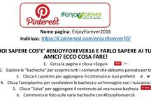 enjoyforever16