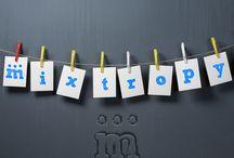 mixtropy | dry and ready for play / mixtropy | contenido & conversion  --- Content Marketing · Copywriting & Journalism · Blogging & Community Management · PR  Marketing de Contenido · Contenidos Digitales · Blogs & Redes Sociales · Prensa & Comunicación  ---  http://www.mixtropy.com