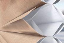 Energy-Efficient Hunter Douglas Products