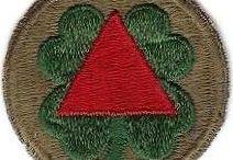 XIII. Corps
