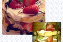 food and all things yummy / Things i love to make, and eat!!!!!!