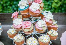 Matrimonio - cake design