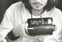 My Camera / by Tienda Verde