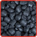 Buy Smokeless Coal / Buy Smokeless Coal : Smokeless coal is great for over night burning, or for busy people . Once alight, you will have a long burning fuel that really kicks out a heat. log-barn.co.uk