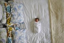 The Babymoon - Feb 2012 / by Dee Rolston