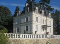 French property for sale / If you are interested in any of these contact me