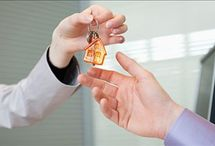 Home Buyer Tips / by Niblock Homes