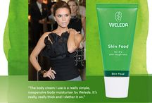 Weleda, Loved By All