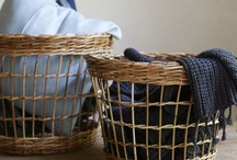 Bungalow Laundry  / Ideas And Plans For My 1912 Bungalow Laundry.  / by Skyler Tippetts