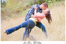 Couple poses / Poses that couples can do for pictures