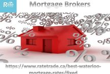 5Year Fixed Mortgage Rates Burlington
