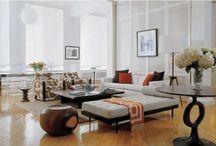 Ev için Fikirler / Home decoracion