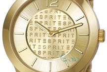 ESPRIT Watches / View collection: http://www.e-oro.gr/markes/esprit-rologia/