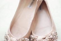 shoes 100