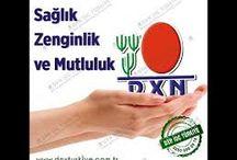 DXN Türkiye Selcan&Volkan Dxn İoc Türkiye www.ganodermaturkiye.com 0850 808 26 76 Gsm:0533 4323541