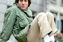 Dustin Hoffman <3 <3 <3